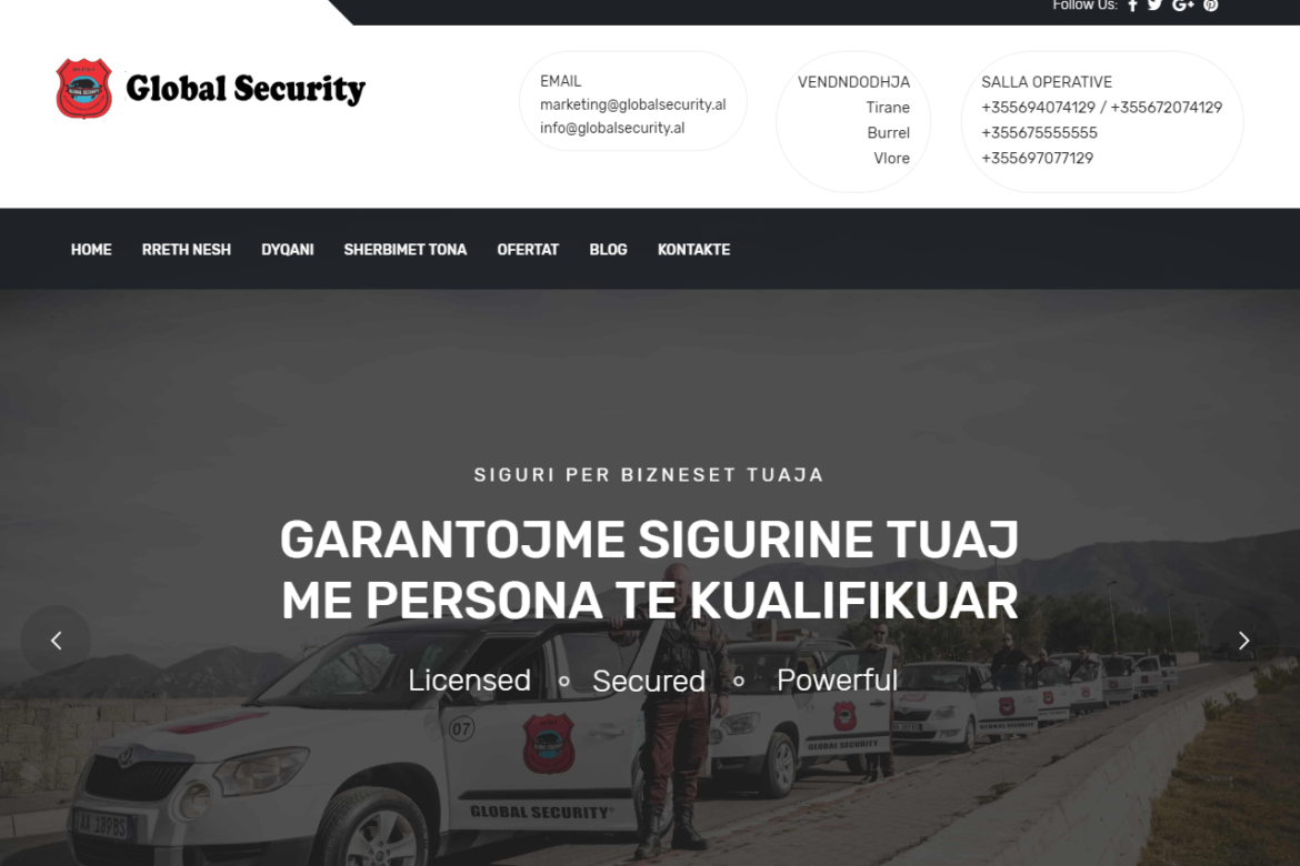 globalsecurity1.al